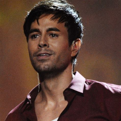 Enrique Didnt Up With by Sri Lanka S Pres Didn T Like Iglesias S Concert Vulture
