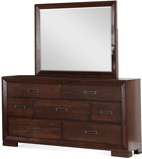 Bedroom Dressers Chests by Dresser By Riverside House Of Bedrooms