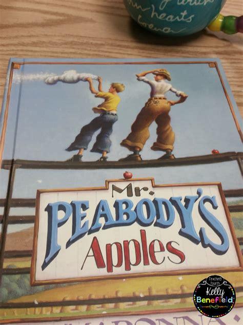 picture books for teaching theme teaching fourth 4 fabulous ideas for teaching theme
