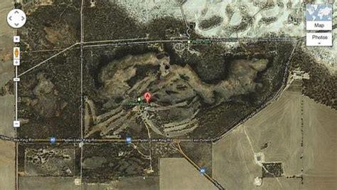 imagenes google maps alta resolucion espectaculares im 225 genes en alta resoluci 243 n gracias a