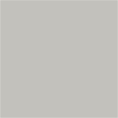 paint color light gray 0055 interior from sherwin williams paint color inspiration