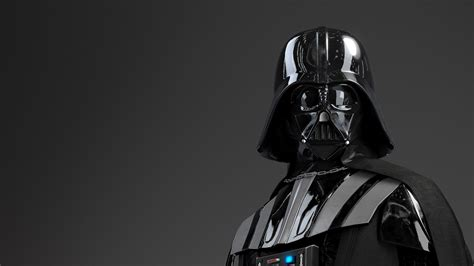 desktop darth vader wallpapers pixelstalk net