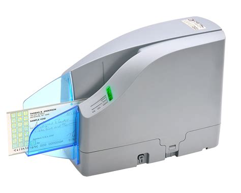scan check remote deposit check scanner chexpress cx30 digital check