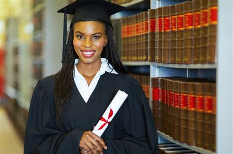 Mba Graduate New Zealand by 4 Questions To Ask Before Enrolling In A For Profit