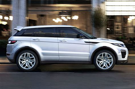 small land rover range rover evoque compact suv overview land rover