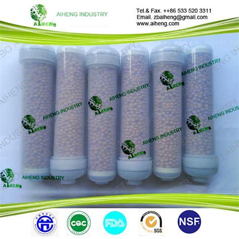 Alkaline Ceramic Alkaline Keramik Untuk Ro antioxidant alkaline filter buy antioxidant alkaline water filter korea water filter german