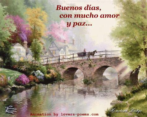 imagenes gif de amor con poemas el espacio de amor poemas de amor hermosos con