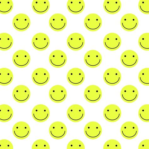 pattern stock photo free happy face pattern free stock photo public domain pictures