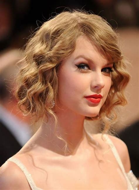 for 64 hair styles 64 sexy hairstyles for short wavy hair