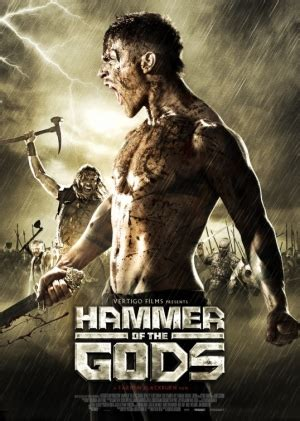 film god of war sub indo hammer of the gods subtitle indonesia droid movies