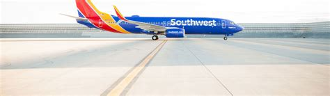 time  buy cheap   southwest airlines