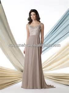 Oem185 bling mother of the bride beach wedding dress buy mother