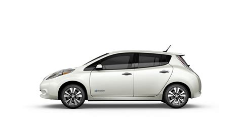 white nissan 2016 nissan leaf 2016 price 2017 2018 best cars reviews