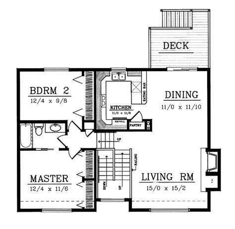 850 square feet house plans between 750 and 850 square feet ask home design