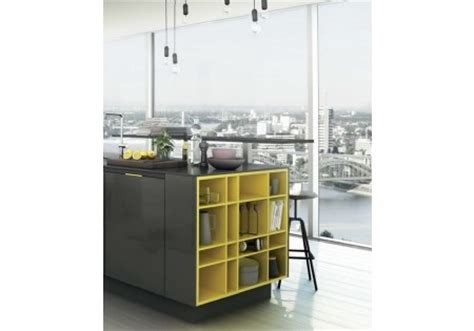 top 10 cabinet manufacturers top 10 cabinet manufacturers high quality lacquer kitchen