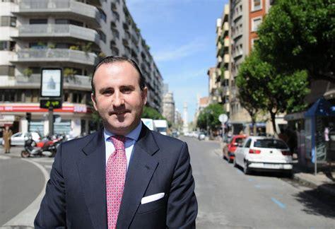 particulares banco herrero m 225 s de 5 000 particulares y 500 empresas se suman al banco