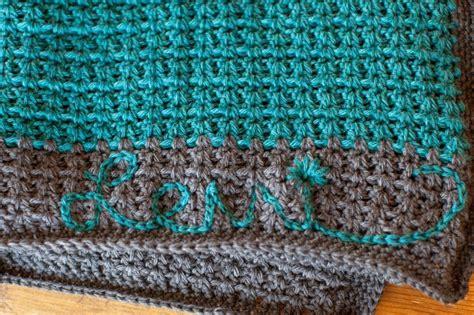 mes favoris tricot crochet mod 232 le gratuit une