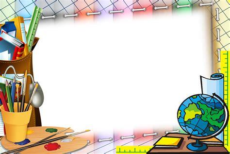 imagenes escolares clipart material escolar clipart 61
