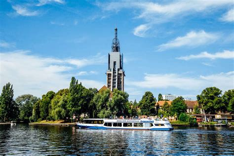 berlin to potsdam by boat why you need to visit potsdam germany on your next trip to