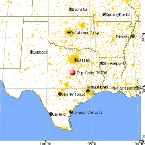 housing waco tx 76798 zip code waco texas profile homes apartments schools population income