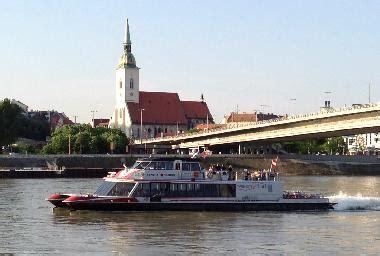 boat service vienna to bratislava bratislava arriving to bratislava by boat tripadvisor