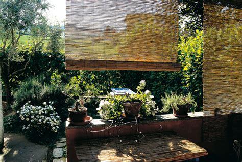 come sistemare un piccolo giardino giardini