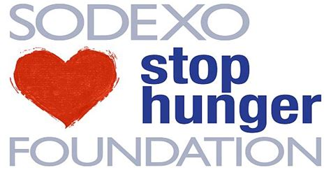Sodexo Sweepstakes - the stephen j brady stop hunger scholarship 2017 2018 usascholarships com
