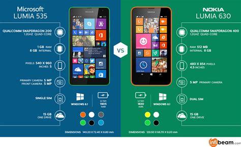 themes for microsoft lumia 535 phone microsoft lumia 535 vs nokia lumia 630 what is your