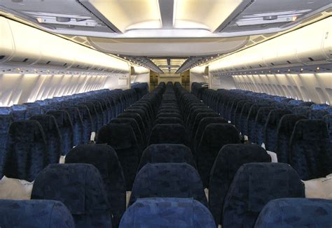 Air Transat A330 Interior by Airbus A330 200 Pictures Technical Data History Barrie Aircraft Museum