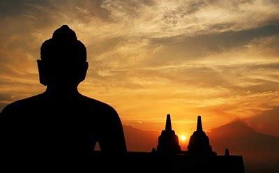 illuminazione buddista illuminazione spirituale buddista buddismo cultorweb s