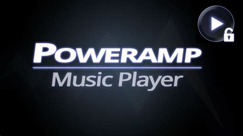 player version apk power player version apk no root updated 2017