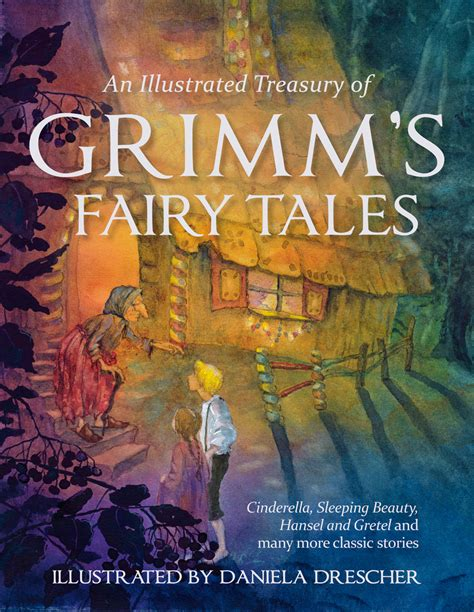 the grimm book 2 read free our authors floris books