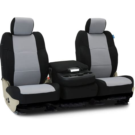 coverking set seat covers new town and country chrysler