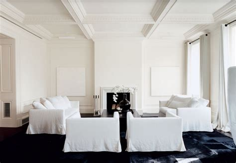 all white room all white room all white living room ideas astana apartments all shades of white