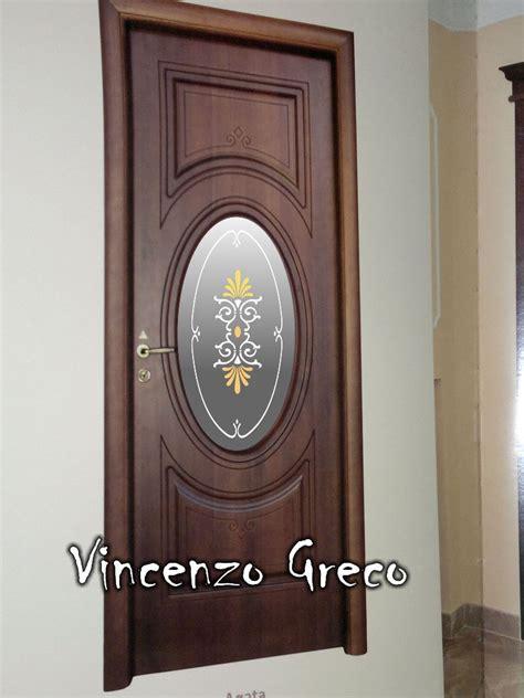 porte artistiche per interni vetrate artistiche per interni porte e finestre decorate