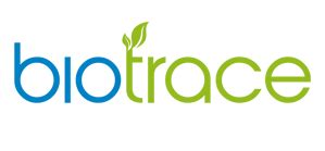 Hmd Detox Drops by Biotrace Co Nz Biotrace Purity Matters Customer Reviews