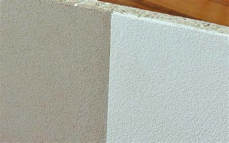 pittura naturale per interni finitura canapa calce intonaco naturale bruno minarini design