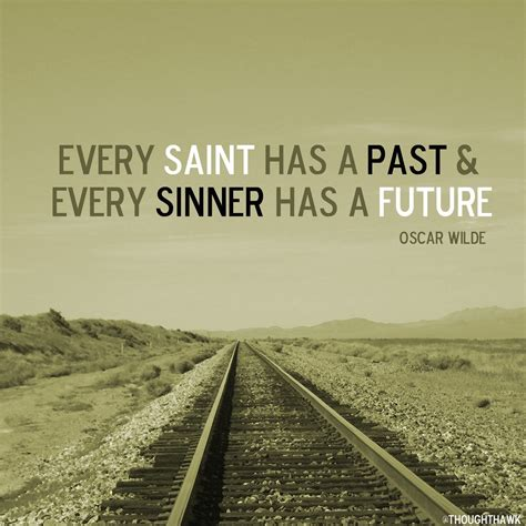 past and future creative lds quotes