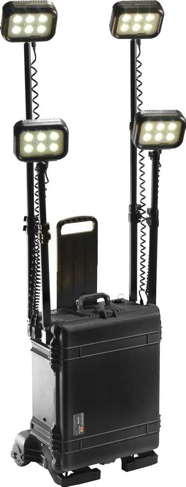 pelican remote lighting system pelican 9470 rals remote lighting system 9470rs black