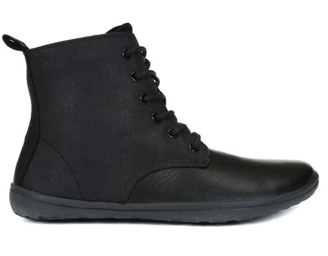 barefoot boots mens mens lifestyle shoes vivobarefoot