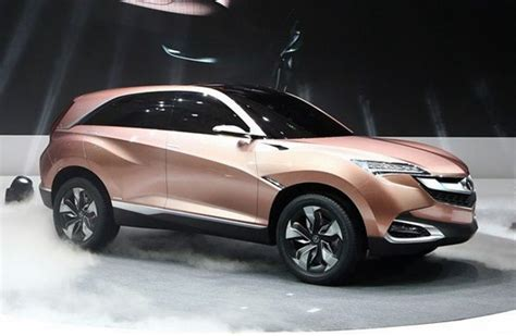 who is the maker of acura 2017 acura rdx http www gtopcars makers acura 2017