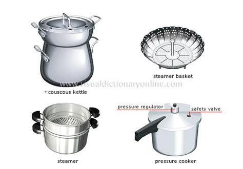 food kitchen kitchen kitchen utensils exles food kitchen kitchen cooking utensils 2 image