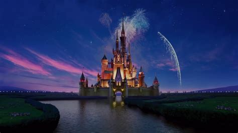disney wallpaper melbourne dlc disney pixar animation studios rovio animation youtube