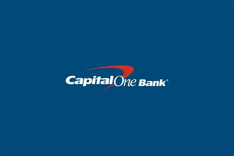 Capital One Background Check Capital One Bank In Missouri City Tx 713 706 5