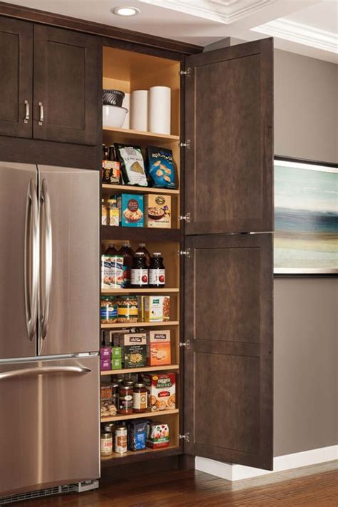 12 inch wide pantry cabinet axiomseducation com