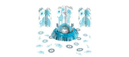 Blue Safari Baby Shower Decorations by Blue Safari Baby Shower Decorations City Canada