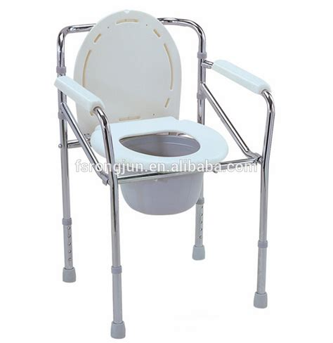 shower sex bench lightweight shower commode chair with rj 814 buy toilet