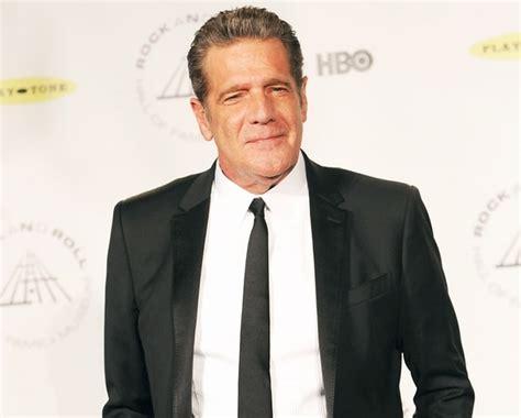 sky news list celebrity that died in 2016 glenn frey celebrity deaths in 2016 stars we ve lost