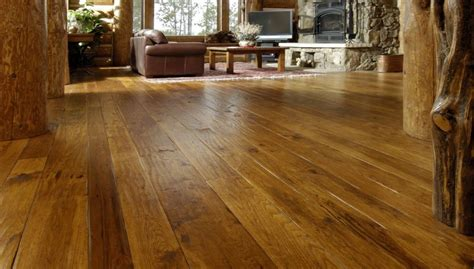 Plank Wood Flooring with Wide Plank Hardwood Flooring The Flooring The Couture Floor Company
