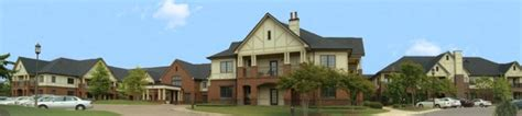 assisted living facilities in montgomery alabama al
